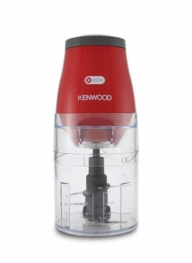 CH 202RD - XL Doğrayıcı-Kenwood